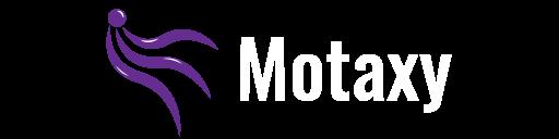 Motaxy